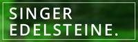 Singer Edelsteine | Mineralien